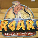 Vacation Bible School - 2019 photo album